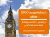 1000 angielskich słów związanych z pracą i podróżowaniem - kurs online