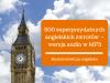 500 superprzydatnych angielskich zwrotów – wersja audio w MP3