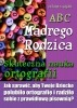 Ebook ABC Mądrego Rodzica: Skuteczna nauka ortografii