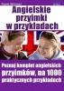 Ebook Angielskie przyimki (prepositions) / Paweł Wimmer