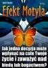 Ebook Efekt Motyla / Kamil Cebulski
