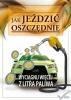 Ebook Jak jeździć oszczędnie / Aleksander Sowa