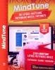 Audiobook MindTune - Jak szybko i skutecznie przyswajać wiedzę z internetu / Fitness Mózgu (Kamil Dunowski)