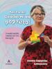 """Książka """"Pani Doroto! Dziecko mi się popsuło"""" - Dorota Zawadzka """"Superniania"""""""
