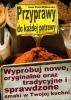Ebook Przyprawy do każdej potrawy / Anna Popis-Witkowska