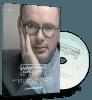 Audiobook Samarytanin, kapelusznice i kot. Opowieść człowieka, który robił to, co kochał / Ks. Jan Kaczkowski