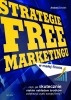 Ebook Strategie free marketingu / Andrzej Smoleń