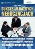 Ebook Sukces w każdych negocjacjach / Bolko Fuchs