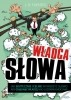 Ebook Władca Słowa / J.D. Fuentes