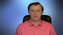 Szkolenie 10 kroków do stabilności finansowej / Fryderyk Karzełek