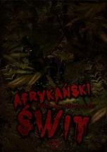 Darmowy ebook Afrykański świt / Beniamin Muszyński