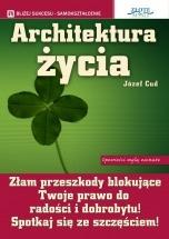 Ebook Architektura życia