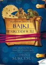 Audiobook Bajki z sukcesem w tle / Sławomir Żbikowski