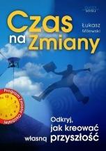 Ebook Czas Na Zmiany / Łukasz Milewski