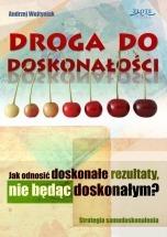 Ebook Droga do doskonałości / Andrzej Wojtyniak