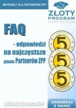 Darmowy ebook FAQ / ZloteMysli.pl