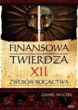 Ebook Finansowa twierdza / Daniel Wilczek