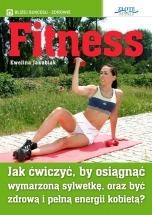 Ebook Fitness / Ewelina Jakubiak