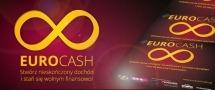 Gra EURO CASH
