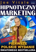 Ebook Hipnotyczny Marketing / Joe Vitale
