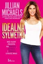 Ebook Idealna sylwetka / Jillian Michaels