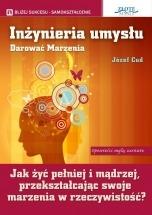 Ebook Inżynieria umysłu. Darować marzenia / Józef Cud