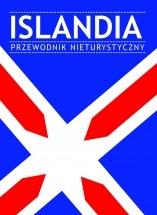 Darmowy ebook Islandia. Przewodnik nieturystyczny / Opracowanie zbiorowe