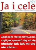 Ebook Ja i cele / Małgorzata Dwornikiewicz