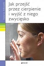 Ebook Jak przejść przez cierpienie i wyjść z niego zwycięsko / Valerio Albisetti