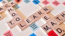 Jak skutecznie opanować język obcy i swobodnie się w nim komunikować? - Zapis webinaru