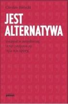 Ebook Jest alternatywa / Czesław Bielecki