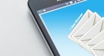 Darmowe kursy mailowe