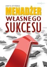 Menedżer własnego sukcesu - kurs mailowy