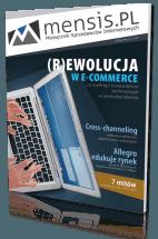Mensis – Miesięcznik Sprzedawców Internetowych