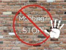 Mobbing? STOP! - szkolenie MP3