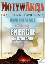 Ebook MotywAkcja / Andrzej Wojtyniak