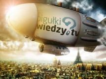 Jak sprawić aby Twój biznes internetowy wygrywał z konkurencją? / Piotr Majewski