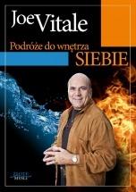 Ebook Podróże do wnętrza siebie / Joe Vitale