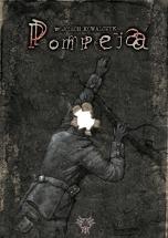 Darmowy Ebook Pompeja / Wojciech Kowalczyk
