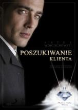 Ebook Poszukiwanie klienta / Artur Wojciechowski