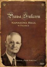 Ebook Prawa Sukcesu w pigułce / Maria Anna Furman
