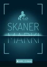 Audiobook Skaner Marki / Grzegorz Celeban