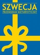 Darmowy ebook Szwecja. Przewodnik nieturystyczny / Opracowanie zbiorowe