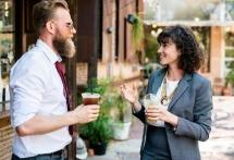 Tak i Nie. Jak asertywnie się komunikować?
