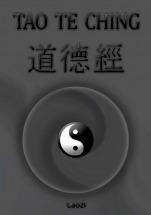 Darmowy ebook Tao Te Ching / Laozi