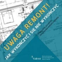 Darmowy ebook Uwaga remont! / Irena Zajdel