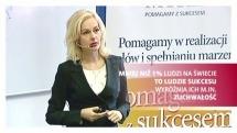 VOD z Seminarium Buduj swoje życie odpowiedzialnie i zuchwale / Kamila Rowińska