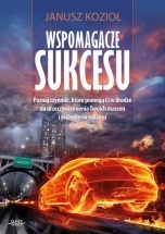 Ebook Wspomagacze sukcesu / Janusz Kozioł
