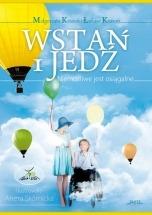 Ebook Wstań i jedź / Małgorzata Krasoń i Łukasz Krasoń