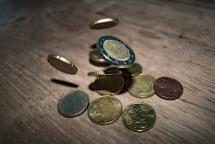 Zarabianie w internecie – dochód z pasji - Sebastian Schabowski